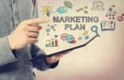 Tìm hiểu ngành Marketing là gì? học gì? ra trường làm gì?